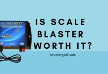 Top 2 Scale Blaster Reviews – Should You Really Believe The Hype?