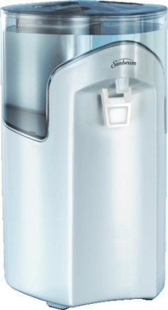 Sunbeam Water Purifier (White)