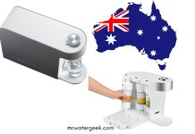 Best Water Filter Australia? MISTAKES To AVOID and Why You Should Care