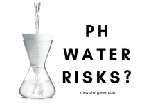 pH of Water: What are the Real RISKS and Benefits?