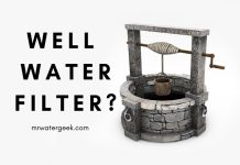 How Much Water Should I Drink A Day Calculator? (Without