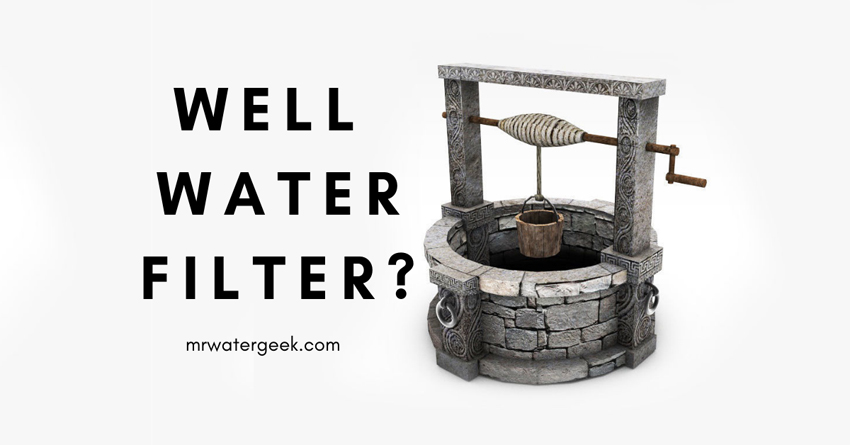 Biggest PROBLEMS with the Best Whole House Water Filter