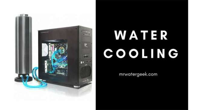 Water Cooling System: The Best and WORST Features You Must Know