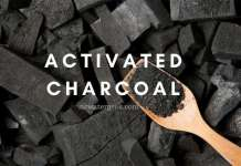The A-Z Basics of Charcoal Water Filters For DUMMIES