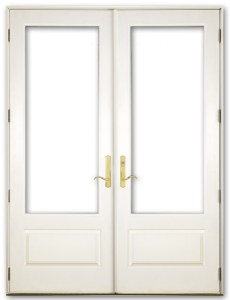 lite-patio-door-houston