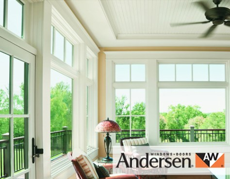 andersen-windows-houston-tx