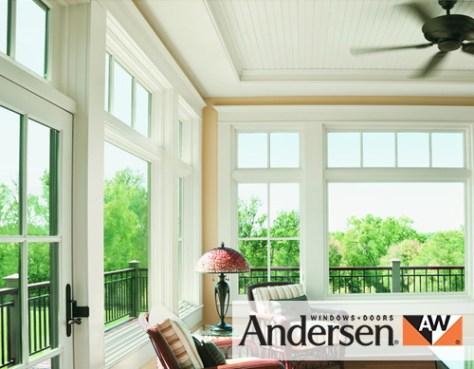 andersen-windows-houston-tx