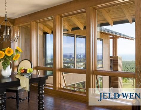 jeld-wen-windows-houston-tx