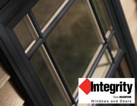 marvin-windows-doors-houston-tx