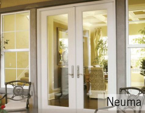 neuma-patio-doors-houston-tx