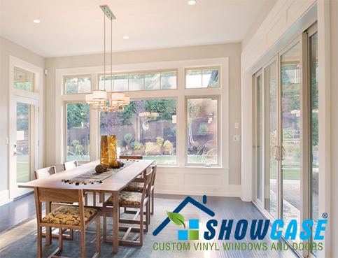showcase-windows-houston-tx