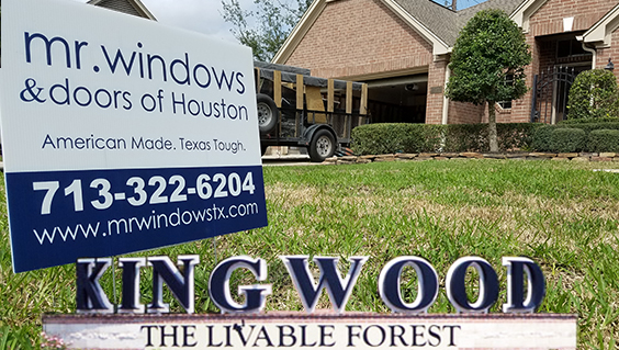 kingwood-window-replacement