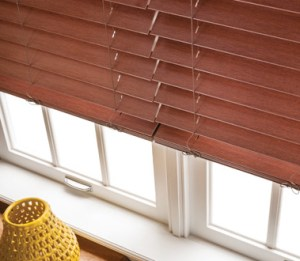 faux-wood-blinds-houston