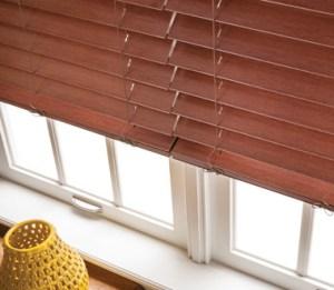 faux-wood-blinds-houston