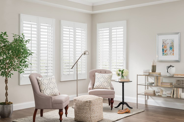 window shutters houston tx
