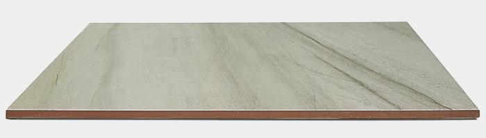 Ceramic Tile Flooring houston