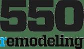 550Listlogo-web