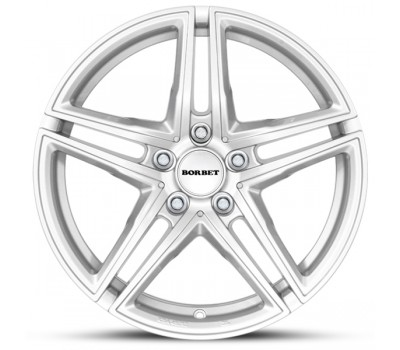 18 Inch Mercedes E-Class Winter Wheels and Winter Tyres