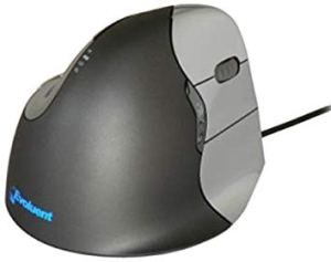 The Ultimate Computer Mouse Guide