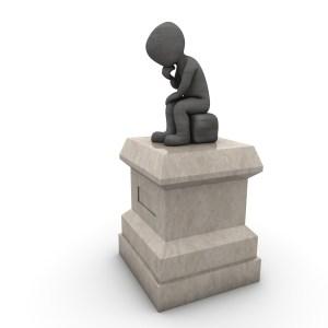monument-1027554_1920