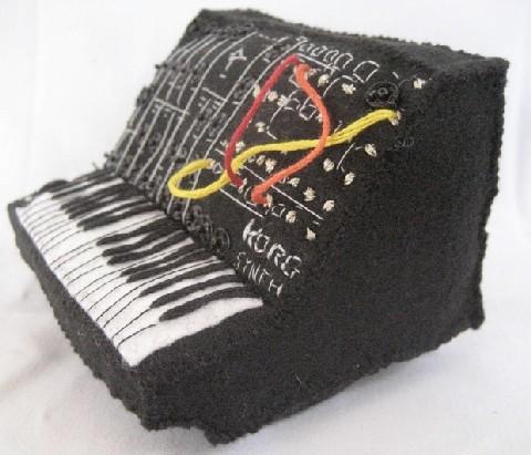 The Cutting & Stitching Edge – Pul(sew)idth