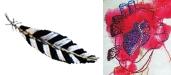ARTeries: Personal Symbolism: Ceci n'est pas une pipe