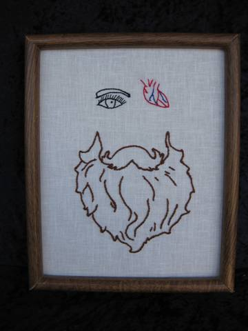 eMbroidery – FilmResearch