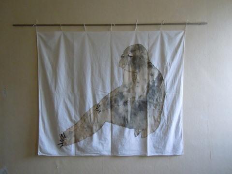eMbroidery – Walter Bruno Brix