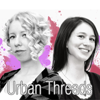 Find out about Mr X Stitch's Gear Threads Columnists, Urban Threads!