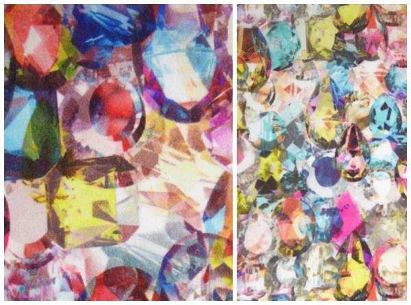 ALEXANDRA-Liberty Fabric 2014