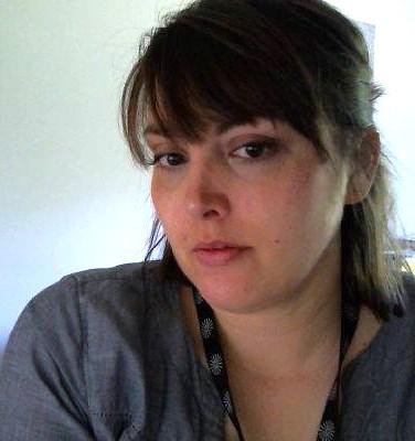Quilty Pleasures – Jennifer Graham