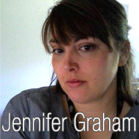 Team Page Jennifer Graham