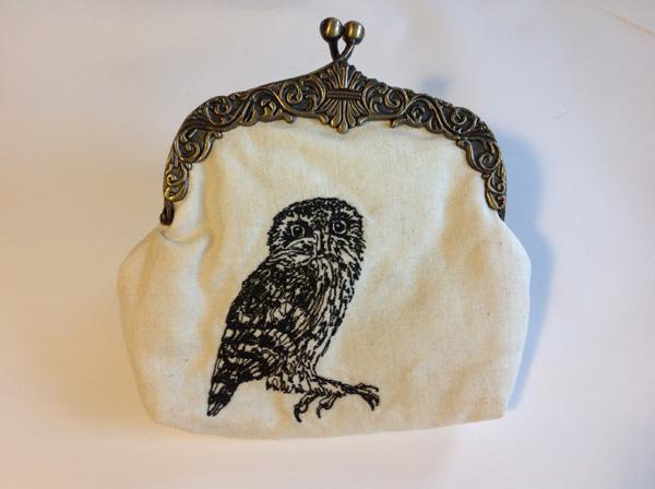 firecracker-owl