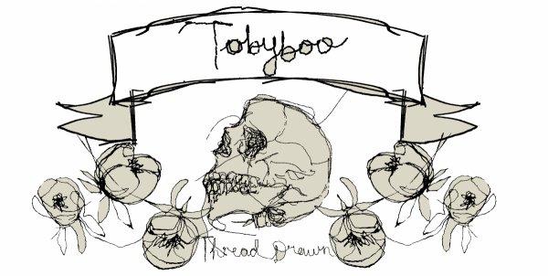 tobyboo_header