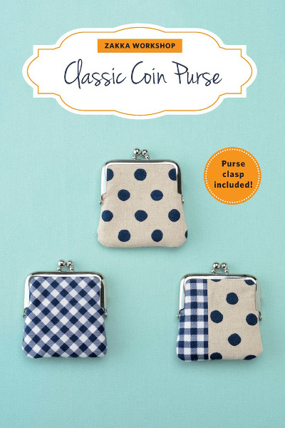 Classic+Coin+Purse+_Page_1
