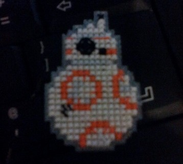 bb-8 by bmh