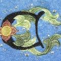 acanthus-monogram-flat(1)