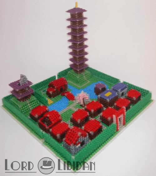 pokemon-city-w500