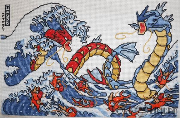 great-wave-pokemon-cross-stitch-by-lord-libidan
