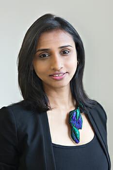 Eranga Bandaranayake, Fashion and Textile Artist