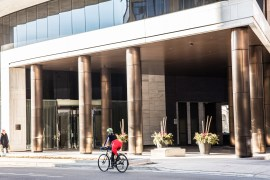 The Florian Condo 88 Davenport Road Yorkville Toronto Floor Plans Luxury Listings Amenities Sales Reports