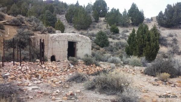 Dividend_Utah_Ghost_Town_0071