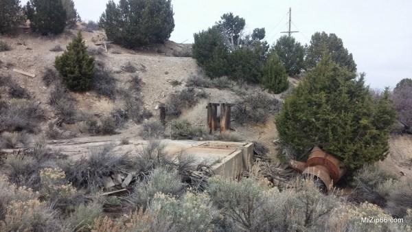 Dividend_Utah_Ghost_Town_0072