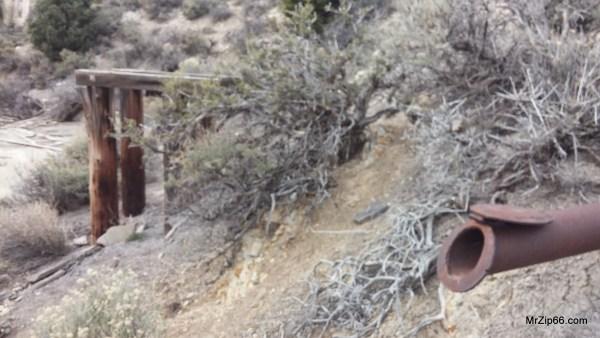 Dividend_Utah_Ghost_Town_0074