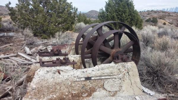 Dividend_Utah_Ghost_Town_0076