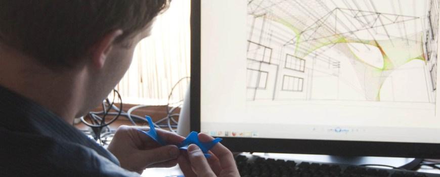 Introducción a los tipos de Dibujo Técnico