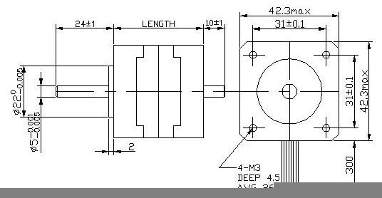 Wiring Diagram: