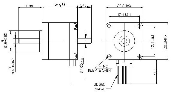 Wiring Diagram: