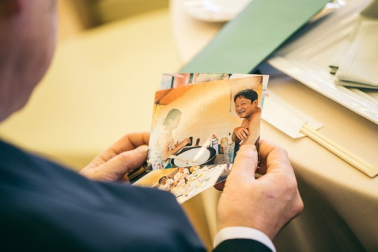wedding-photographer-diary2-7693