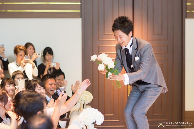 bridal-photographer-10